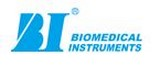 Biomedical Instruments