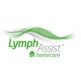 LymphAssist