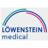 Lowenstein