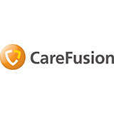 Carefusion (Micromedical)