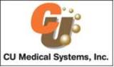 CU Medical Systems