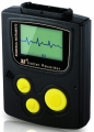 Holter Ρυθμού BI9800Tl Biomedical Instruments