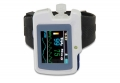 RS01 Sleep apnea screen meter Contec