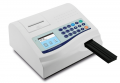 BC400 Urine Analyzer Contec